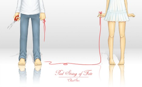 red_string_of_fate___complete_by_chuustar-d3kg1nn